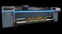 Digital Polyester Fabric Printing Machine