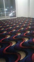 Fancy Carpet Tiles
