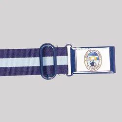 KV New Belts