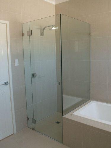 bathroom shower doors. Bathroom Shower Doors