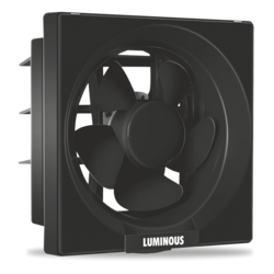 Luminous Vento Deluxe Ventilating Fan