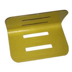 Edge Protectors (Plastic)
