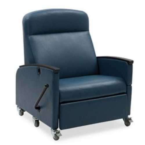 recliner chair that hospital explore foter chairs recliners recline