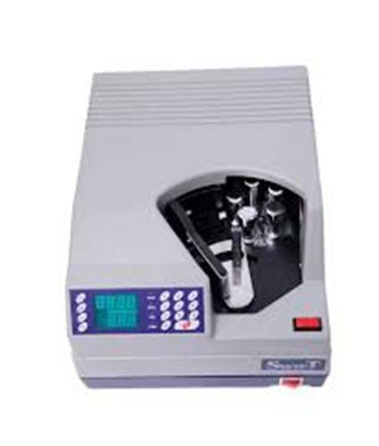 Desktop Bundle Cash Counting Machine