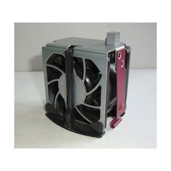 IBM Server Cooling Fan