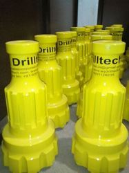 DTH Borewell Hammer Bits