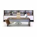 Designer Office Table