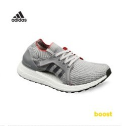 Retailer of Women Adidas Running Ultraboost Laceless Shoes   Women Adidas  Running Ultraboost X All Terrain Shoes by Adiidas Outlet db65dff25f