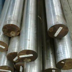 P20 Tool Steel Bars (Mold or Mould Steel AISI P20, SAE P20)