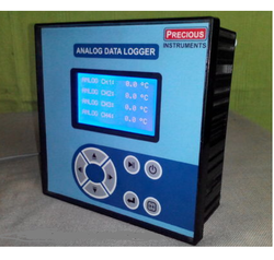 Process Data Logger