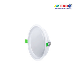 5W Architectural LED Downlight