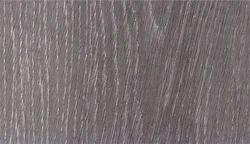 Laminate Flooring Limed Grey Oak IO 7326