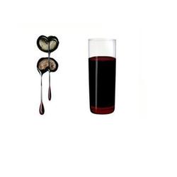 Cashew Oils