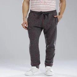 Mens Fashion Track Pant