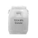 TCCA 90 Granular