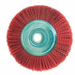 Nylon Circular Brush