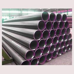 430Ti Seamless Stainless Steel Tubes