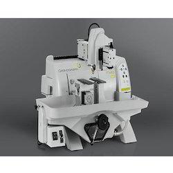M40 Gift Engraving Machines