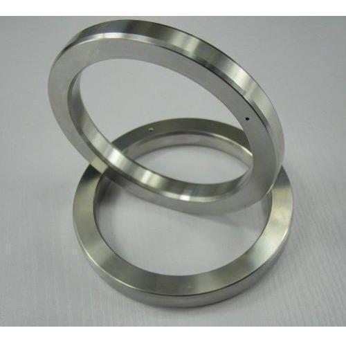 Stainless Steel 202 Rings