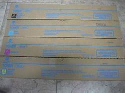 Konika Minolta TN514 Toner Cartridges