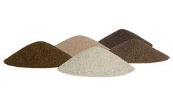 Calcium Aluminate Cement Home Depot : Alumina cement calcium aluminate cement manufacturer from mumbai