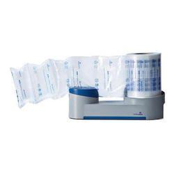 Storopack Airplus Paper Pad