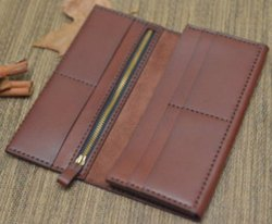 Wallet For Ladies