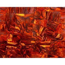 Iron Tile