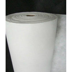 embroidery backing non woven cotton fabric random backing paper