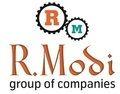 Metronics India