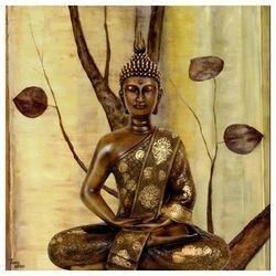 B-3 Buddha Painting