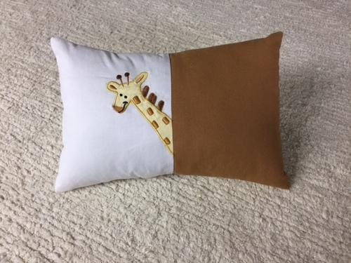 Cushion - Meditation Cushion Exporter from Noida