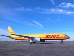 DHL Cargo Services