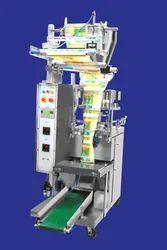 Detergent Packaging Machine