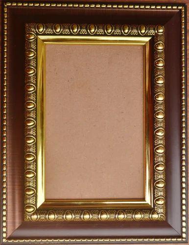 Kanhaiya Frame 4x6 Size Photo Frame & Kanhaiya Frames 8x12 Size ...