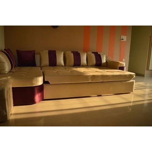 Sofa Come Bed Modular Sofa Cum Bed Manufacturer From Mumbai