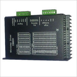 Stepper Motor Driver Series CW 230