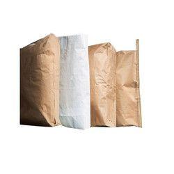 Paper and Aluminium Foil Bag - Multiwall Valve Type Paper Bags ... 6b844c9bfcc95