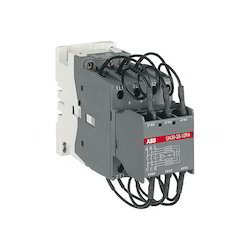 ABB UA30-30-10 Contactor