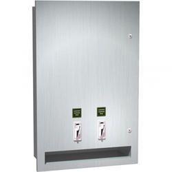 Sanitary Napkin Vending Machine
