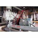 Bio Gas Compressor