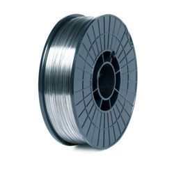 Flux Cored Aluminum Brazing Wires