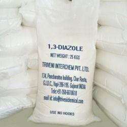 1,3-Diazole