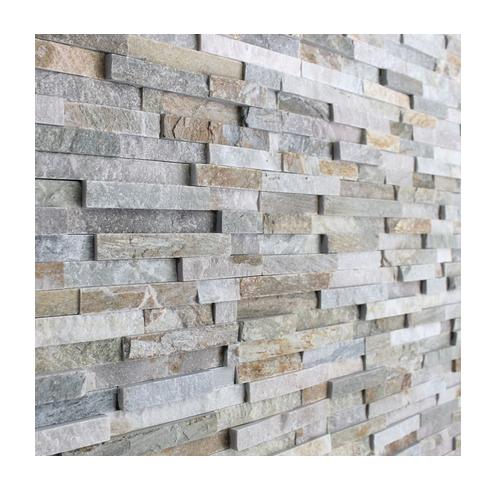 Wall Tiles PVC Molds Bamboo Stick Wall Tile Manufacturer from Delhi