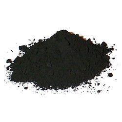 Copper (II) Oxide