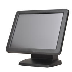 10.4 Touch Monitor