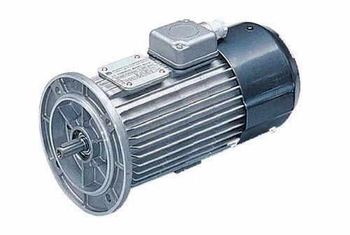 power transmission & motors bonfiglioli planetary gear reducer 1 phase motor wiring diagram bonfiglioli planetary gear reducer bevel orthogonal motor
