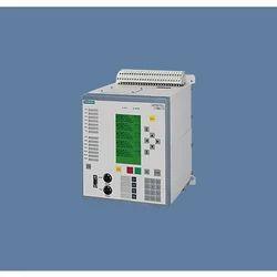 Siprotec 7SA63 distance protection relays