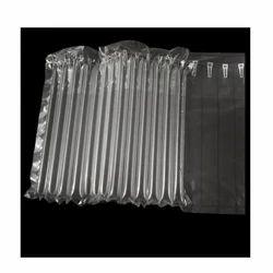 Poly Air Packaging Bag