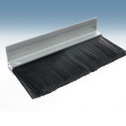 Rodent Proof Strip Brush